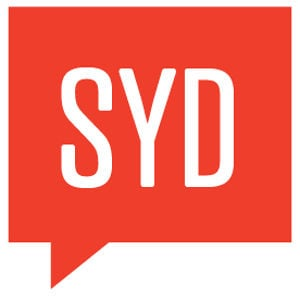 Profile picture for CreativeMornings/Sydney