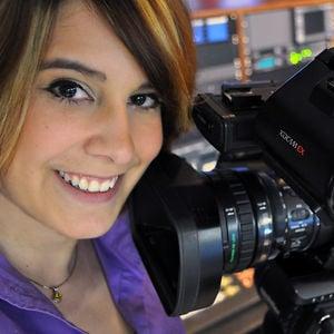 Profile picture for Maria Bartholdi