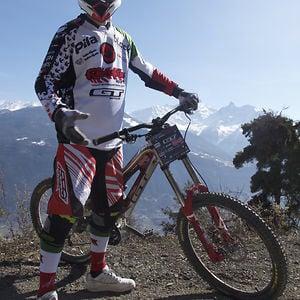 Profile picture for lorenzo Suding