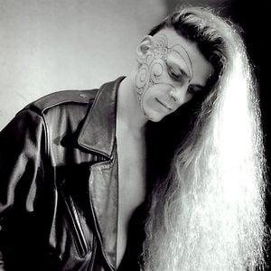 Profile picture for Mikko Korhonen