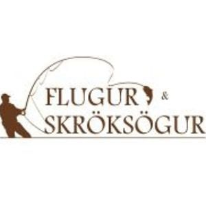 Profile picture for Flugur og skröksögur