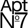 Apt No 7