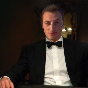 Profile picture for Marko Jocic