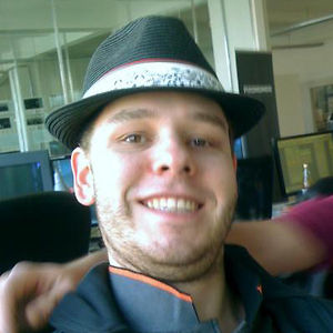 Profile picture for tasiotas