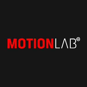 Profile picture for motionlab