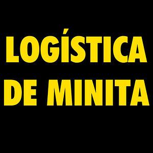 Profile picture for LOGÍSTICA DE MINITA