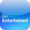 Beentertained