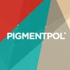 PIGMENTPOL