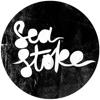 Sea Stoke