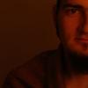 Mihai Dru