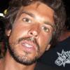 Miguel Meneses