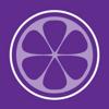 Purple Oranges Pty Ltd