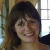 Nicole Paglia