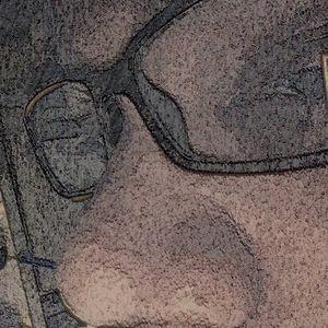 Profile picture for Rashad