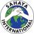 Sahaya International