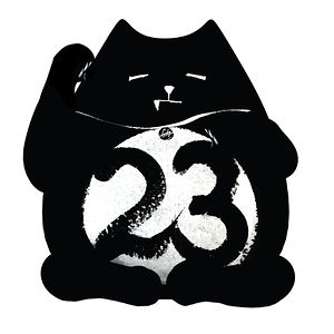 Profile picture for lucky23