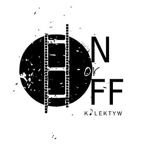 Profile picture for On or Off Kolektyw