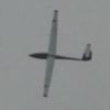slopeflyer