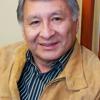 Benjamin J Miranda