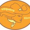 Vaquera Films