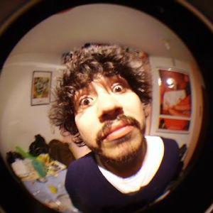 Profile picture for diegojuanvideoman