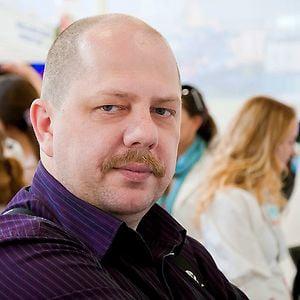 Profile picture for Oleg Semchenko