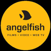 Angelfish Films and Video