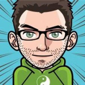 Profile picture for Emanuele Berti