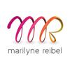Marilyne Reibel
