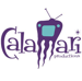 Calamari Productions