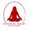 Spiritual Quest Adventures