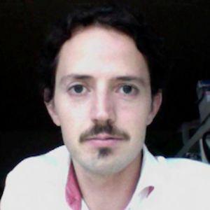 Profile picture for Fernando Duran