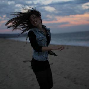 Profile picture for Margot Czeropski
