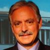 Bernard Frischer
