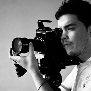 Profile picture for Felix Rodriguez