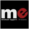 Michael Eggert