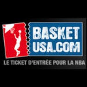 Profile picture for BasketUSA
