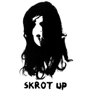 Profile picture for Skrot Up