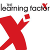 The Learning Factor