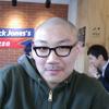 Seung-uk Kim