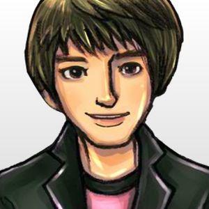 Profile picture for Philip Seifi