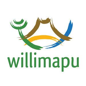 Profile picture for Willimapu