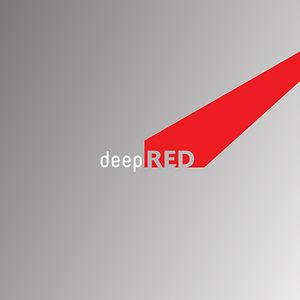 Profile picture for deepRED.tv