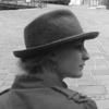 Laura Büchert Schjødt