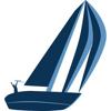 sailingonsound