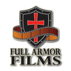 Full Armor Films