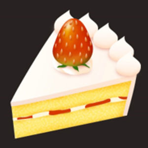 Profile picture for Cake