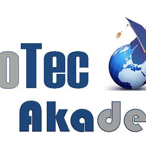 Profile picture for InoTec Akademi