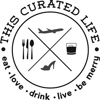 ThisCurated Life