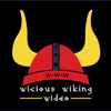 Wicious Wiking